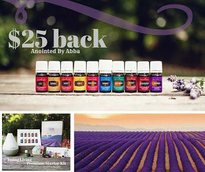 Secrets For Great Lavender Lemonade!