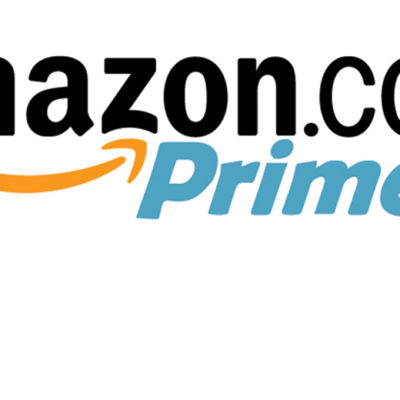 Amazon Prime – What's this about?