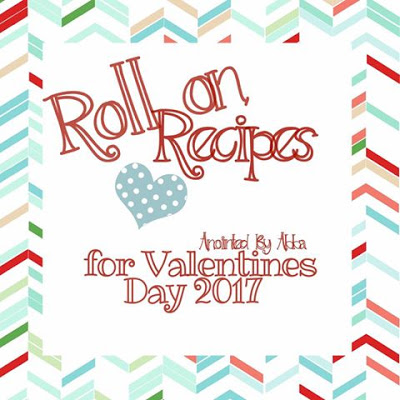 The best roller ball blends Valentine's Day 2017….