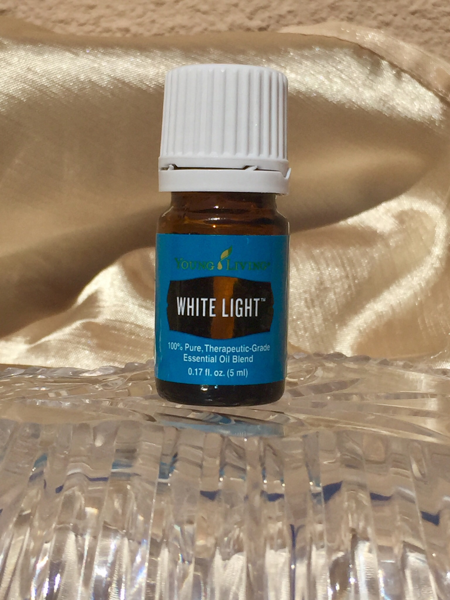 Young Living Christmas Tree.Unboxing White Light Christmas Tree Scent Sticks Young