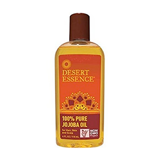 desert essence jojoba oil diy store anointed by abba