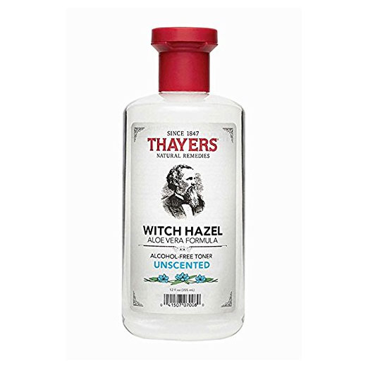 thayers witch hazel diy store anointed by abba