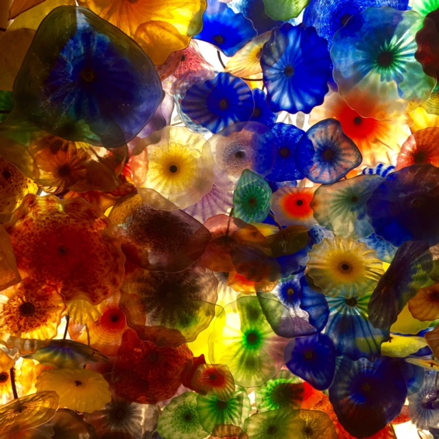 chihuly bellagio anointed by abba
